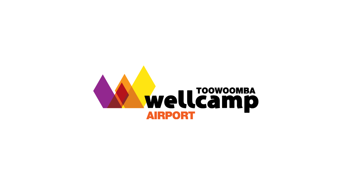 Wellcamp Airport And Business Park Queensland Surat Basin