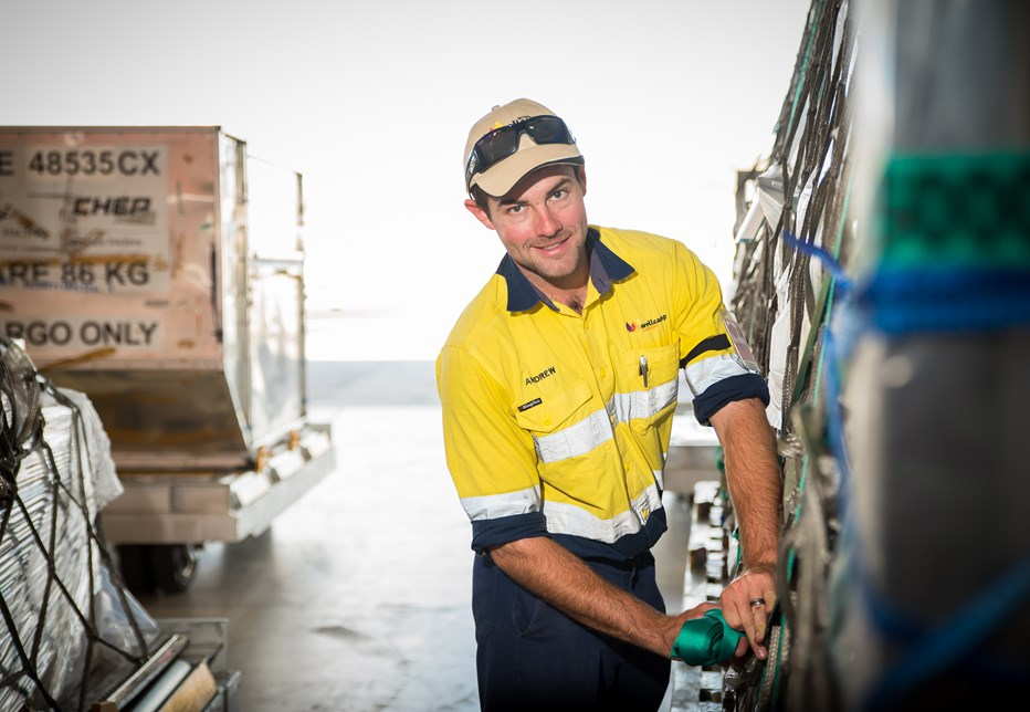 Toowoomba Wellcamp Airport (WTB) | Corporate | Careers