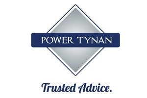 Power Tynan supports the growth of air services for our community