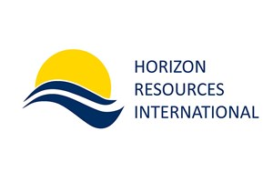 Horizon Resources International supports the growth of air services for our community