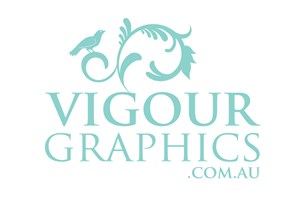 I Fly Toowoomba_Vigour Graphics