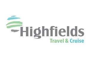 I Fly Toowoomba_Highfields Travel and Cruise