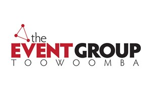I Fly Toowoomba_The Event Group